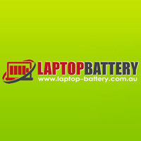 Australia Laptop Battery Store
