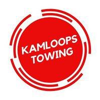 Kamloops Towing