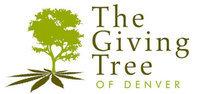 The Giving Tree of Denver | Medical Marijuana and Recreational Dispensary