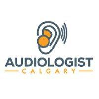 Audiologist Calgary
