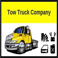 Mission Valley Tow Truck Company