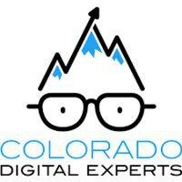 Colorado Digital Experts