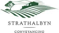 Strathalbyn Conveyancing