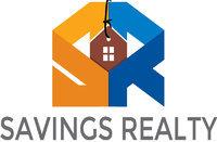 Savings Realty