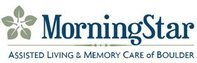 MorningStar Assisted Living and Memory Care of Boulder