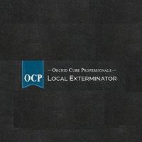 OCP Bee Removal San Antonio - Bee Exterminator