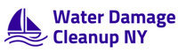 Water Damage Clean Up Queens