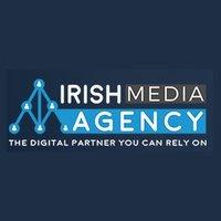 Irish Media Agency