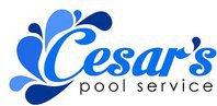 Cesar's Pool Service