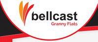 Bellcast Granny Flats