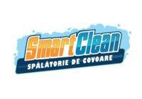 SMART CLEAN SATU MARE
