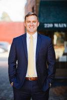 David W. Martin Attorney at Law, LLC.