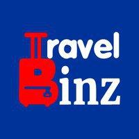 Travel Binz