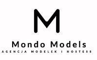 Mondo Models agencja hostess i modelek Poznań