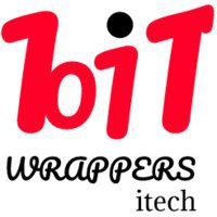 Bitwrappers iTech