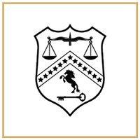 Independent Advocates & Legal Consultancy