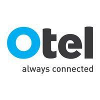 Otel Communication