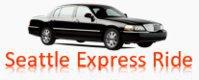 Seattle Express Ride