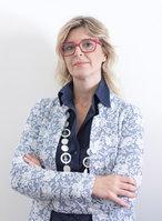 Avvocato Matrimonialista Roma - Silvia Vannini