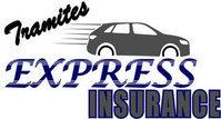 Tramites Express Insurance