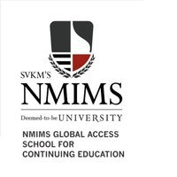 NMIMS Distance Learning