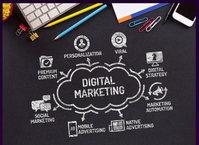 Digital Marketing Institute in Delhi by Digimanthan