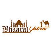Bhaaratyara