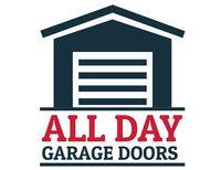 Garage Door Repair Millstone Township NJ