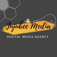 Jujubee Media