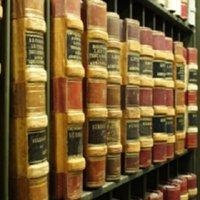 James W. Zerillo Law Offices