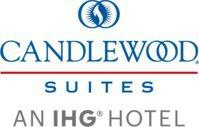 Candlewood Suites San Antonio Lackland AFB Area