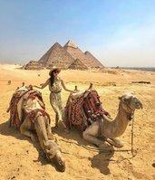 Plan Egypt Tours