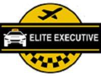 Elite Executives Travel