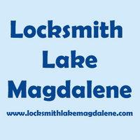 Locksmith Lake Magdalene