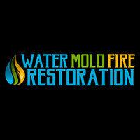 Water Mold Fire Restoration of Sacramento