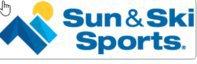 Sun & Ski Sports - Winter Sports, Bikes, Footwear, Apparel, Watersports