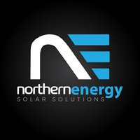 Northern Energy Solar Solutions