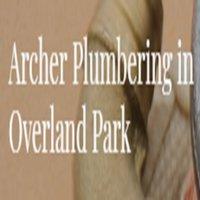Archer Plumbing LLC