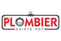 Plombier Sainte-Foy