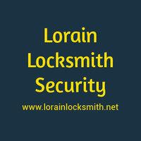 Lorain Locksmith Security