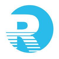 Rynndex Business Consultancy
