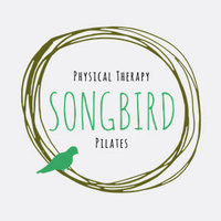 Songbird Physical Therapy, P.C.