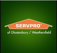 SERVPRO of Glastonbury / Wethersfield