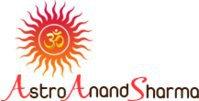 astrologer anand sharm