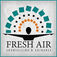 Fresh Air counselling