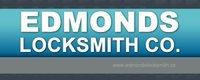 Edmonds Locksmith Co.