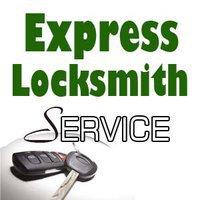 Express Locksmith Service