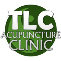 TLC Acupuncture Clinic Woolloongabba