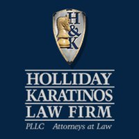 Holliday Karatinos Law Firm, PLLC