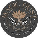 Magic Dust - Organic Beauty Products Online
